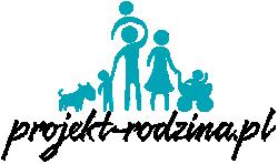 Projekt-Rodzina.pl