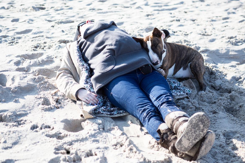 pies-przyjacielem-czlowieka-22