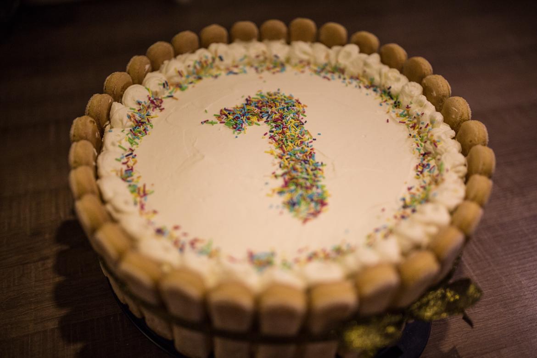 przygotowanie-do-urodzin-51