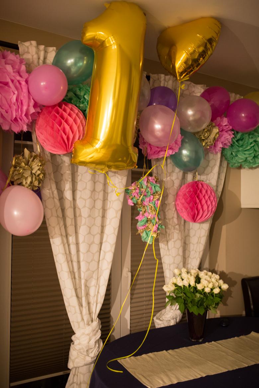 przygotowanie-do-urodzin