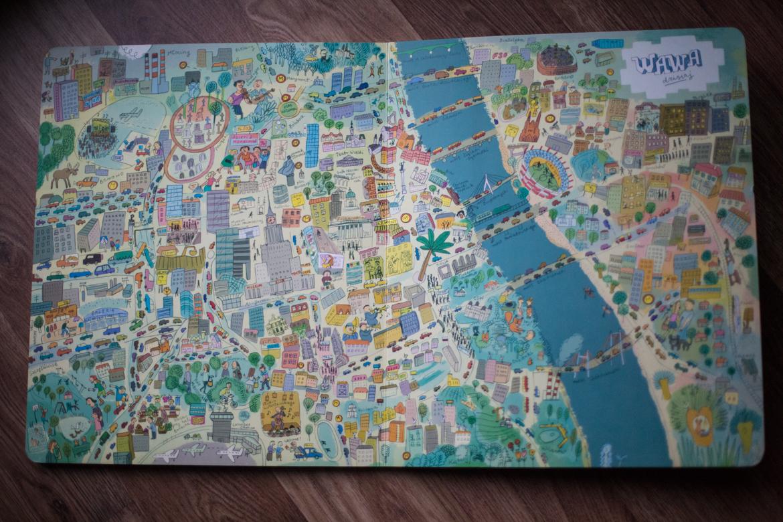 jestem-miasto-warszawa-1-9