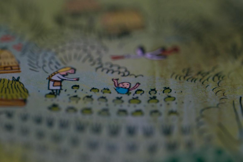 jestem-miasto-warszawa-145
