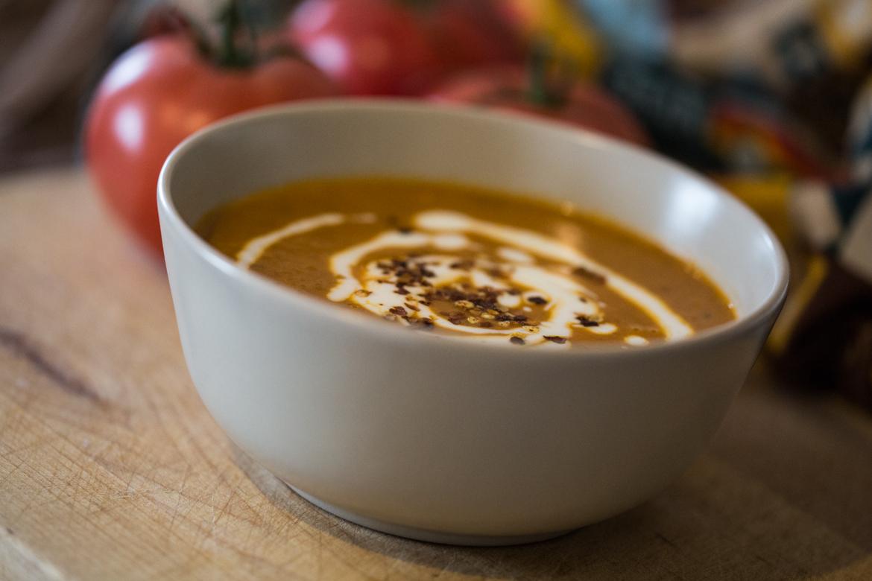 zupa-pomidorowa-dla-dzieci-16