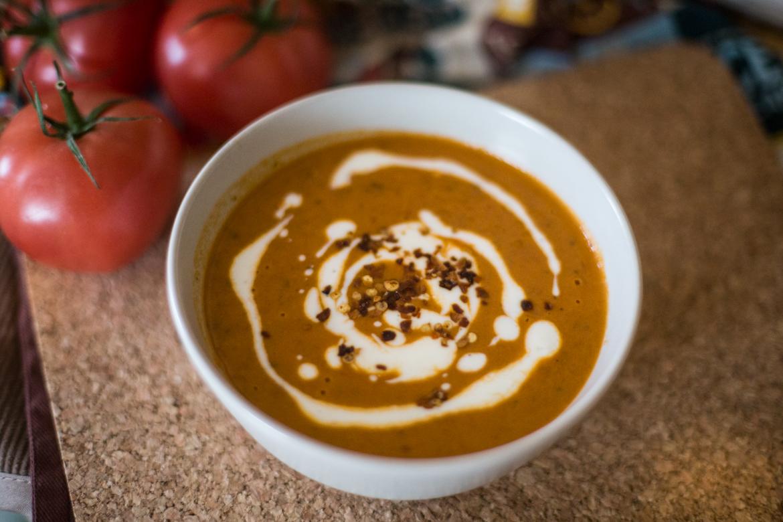 zupa-pomidorowa-dla-dzieci-3