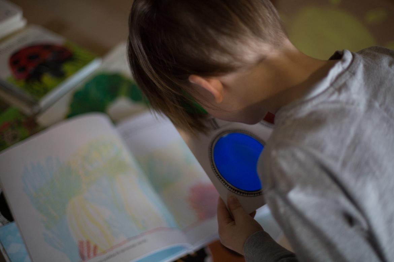 targi ksiażki dziecięcej-25