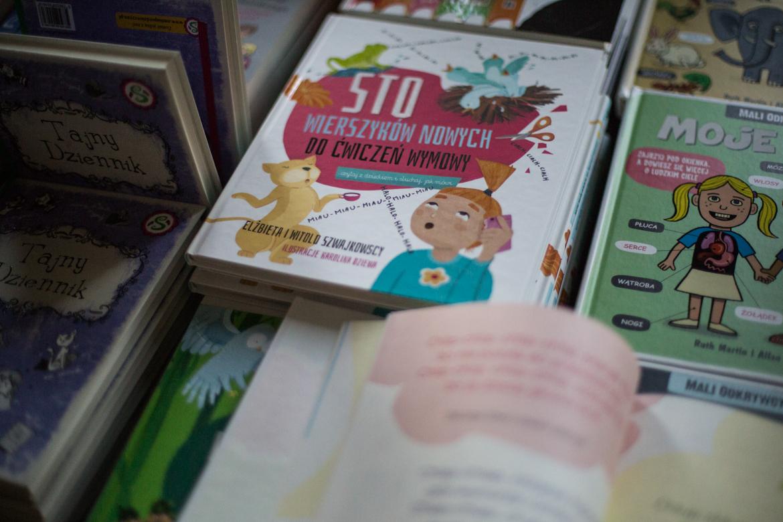 targi ksiażki dziecięcej-47