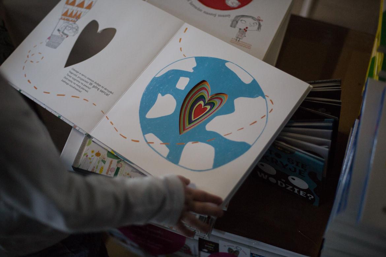 targi ksiażki dziecięcej-65