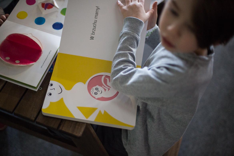 targi ksiażki dziecięcej-79