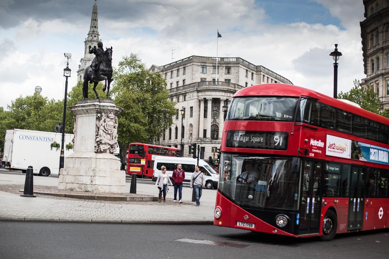 londyn-5