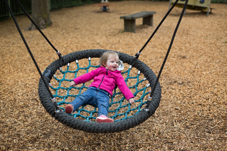 park swindon-37