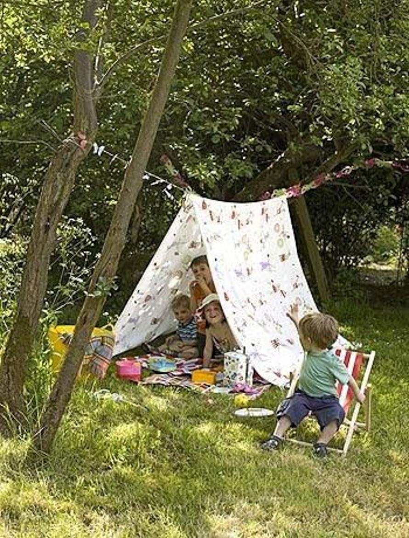 domek w ogrodzie dla dzieci-46
