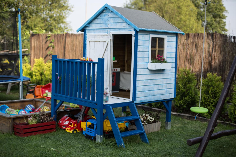 domek ogrodowy-115