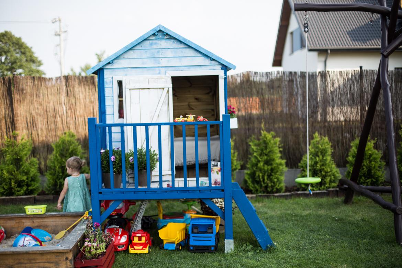 domek ogrodowy-158