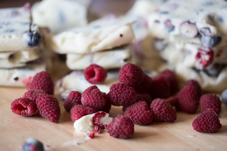 kora jogurtowa projekt-rodzina (1)