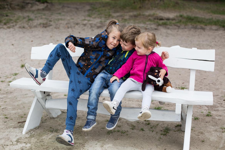 rodzinny weekend na Mazurach projekt-rodzina.pl-168
