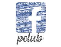 projekt-rodzina-facebook