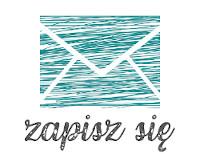 projekt-rodzina-newsletter